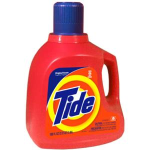tide-bottle