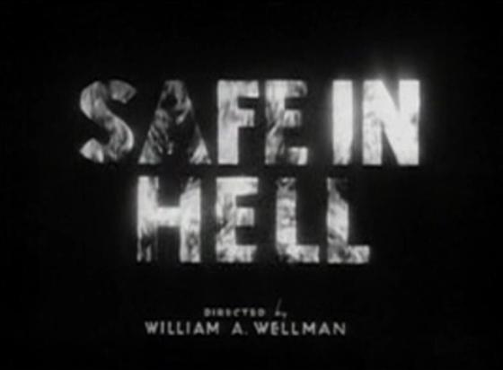 hell-safe