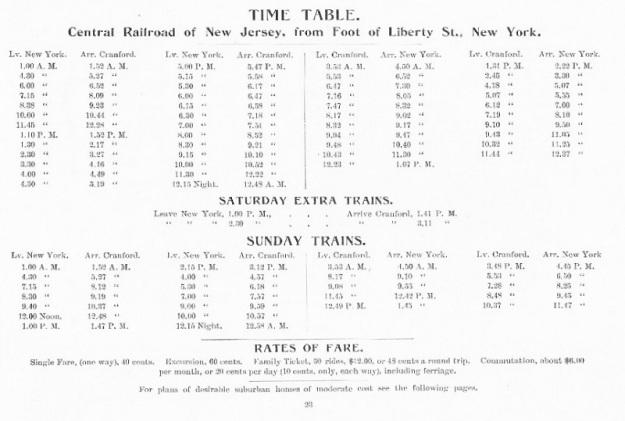 trains-1894