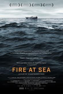 fire-sea