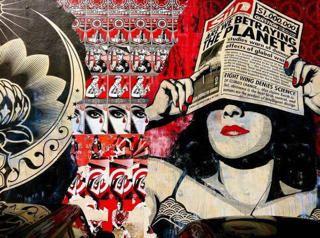 graffiti-1282291_960_720