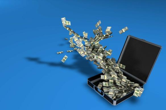 money-case-163495_1280