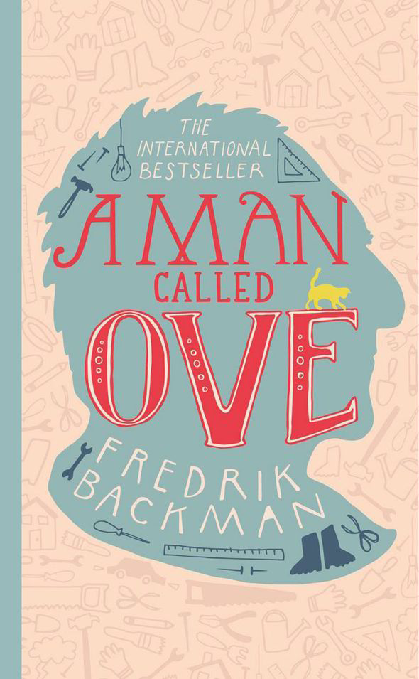 A Man Called Ove: Celebrating the Use of Space in Swedish Cinema