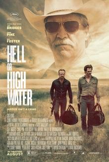 hell-high