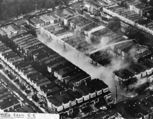 aerial-view-of-move-hq-after-bombing