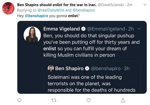 shapiro-enlist